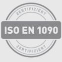 iso-en-1090